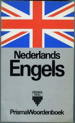 Gratis fotobewerkingsprogramma nederlandstalig